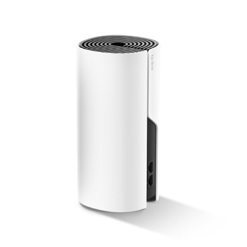TP-Link Deco E4 1-pack AC1200 Whole Home Mesh Wi-Fi System thumbnail