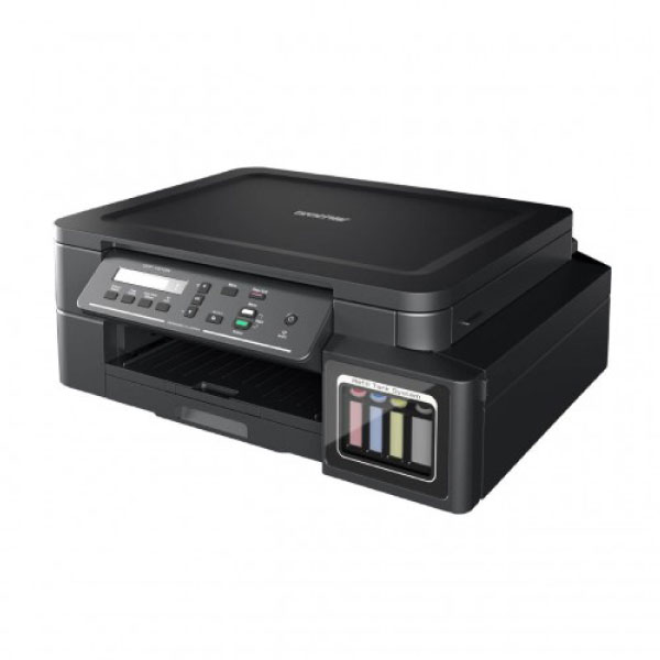 Brother DCP-T510W Colour Multi-function Ink Tank Printer
