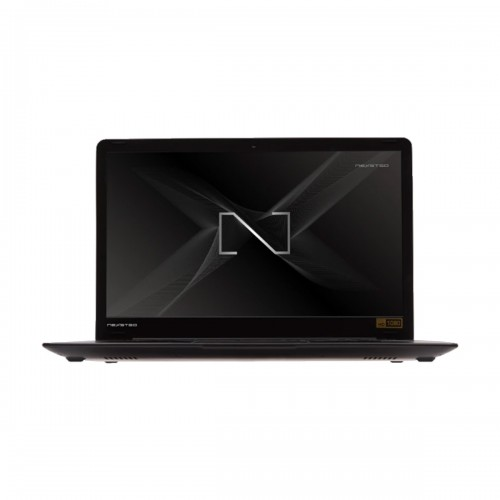 Nexstgo SU03 8th Gen Intel Core i5 8250U 8GB LPDDR3, 1TB HDD 14 Inch FHD IPS Display Notebook