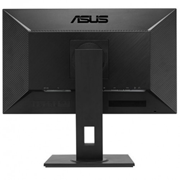 ASUS BE249QLBH IPS Business Monitor- 24 inch