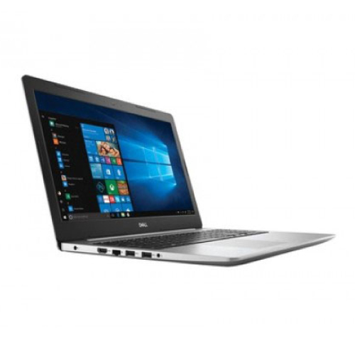 DELL INSPIRON 15 5584 15.6 INCH CORE I5 8TH GEN 4GB RAM 1TB HDD WITH MX130 2GB GRAPHICS LAPTOP