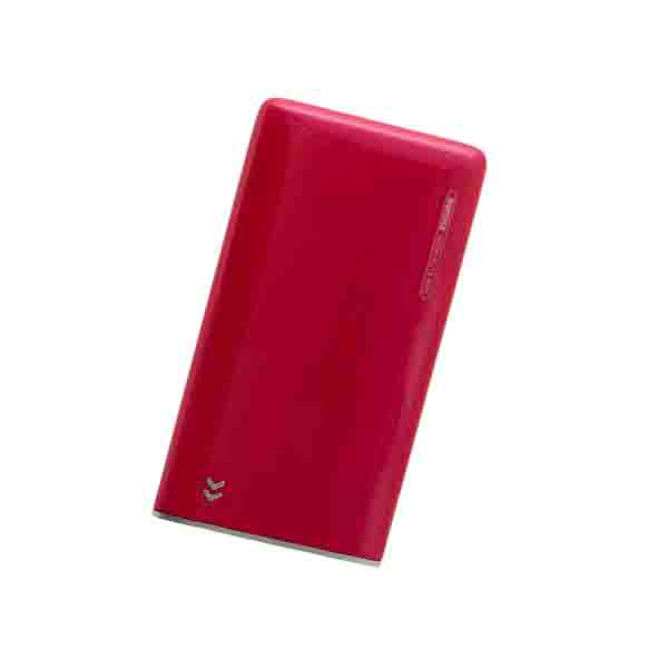 REMAX RPP-78 5000mAh Crave Red Power Bank