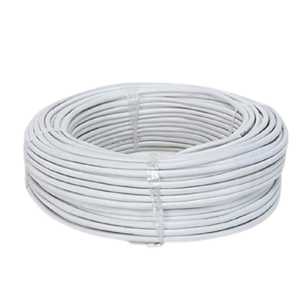 D-Link DCC-WHI-180-3 CCTV Cable