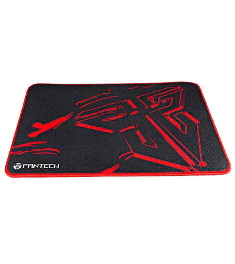 Fantech MP35 Black Gaming Mouse Pad