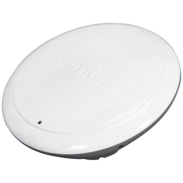 Tenda W301A 300Mbps Wireless Ceiling Mount Access Point