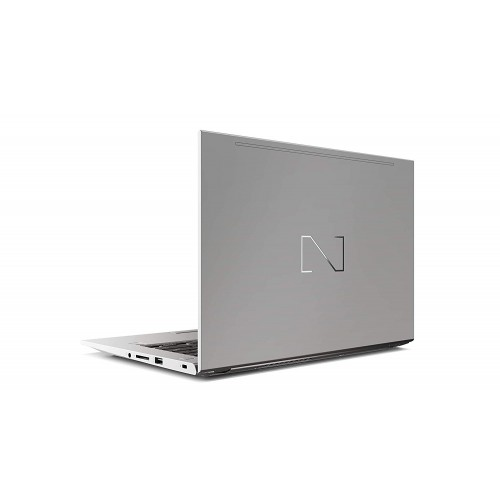 NEXSTGO NX101 Core i7 8th Gen 14 Inch Full HD Laptop