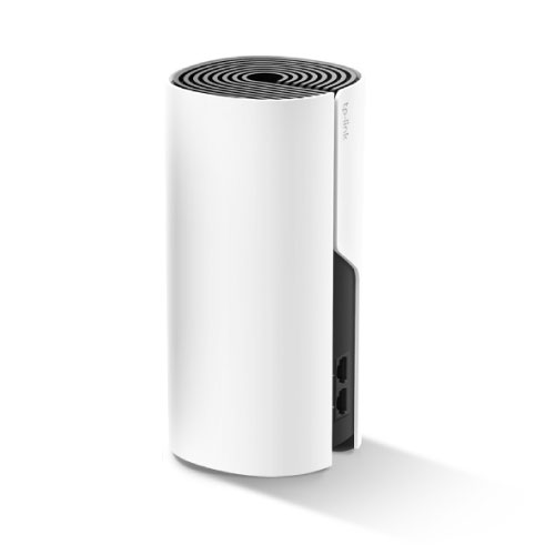 TP-Link Deco M4 1-pack AC1200 Whole Home Mesh Wi-Fi System thumbnail