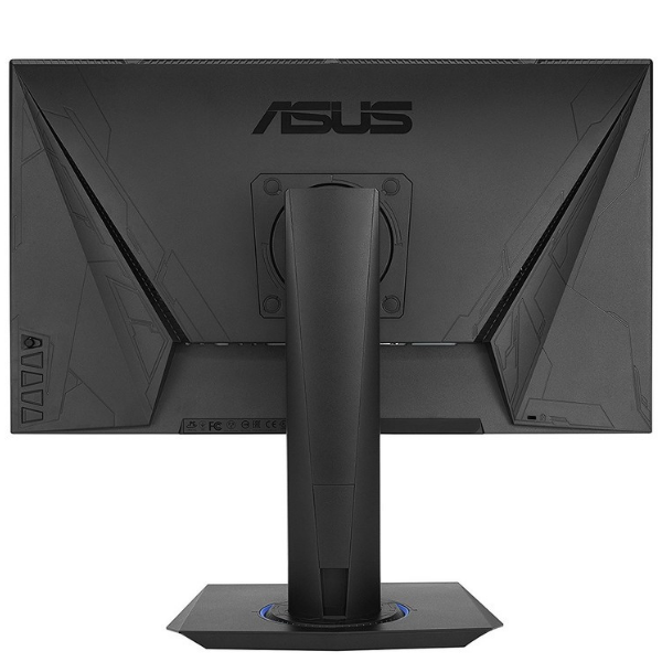Asus VG245H 24 inch  Full HD FreeSync 1ms Console Gaming Monitor