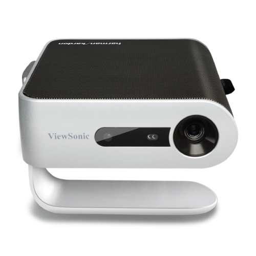 Viewsonic M1 (250 Lumens) Ultra-Portable LED Projector