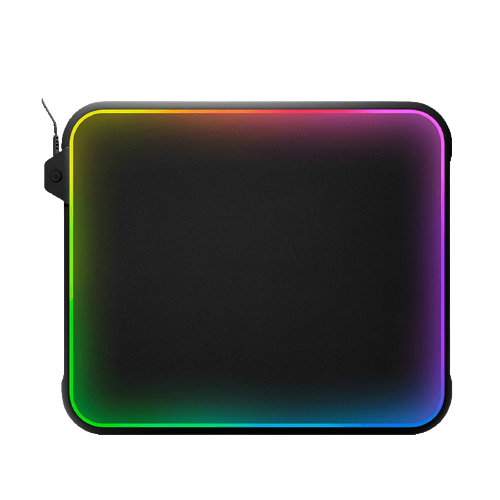Steelseries QCK Hard Gaming Mouse Pad