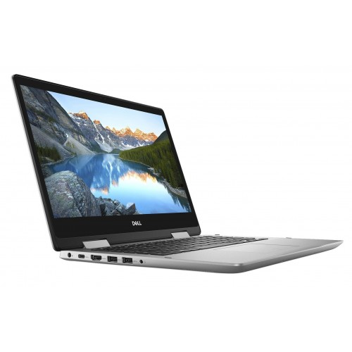 Dell Inspiron 14 5482 2-in-1 Core i3 8th Gen 14 Inch Full HD Touch Laptop thumbnail