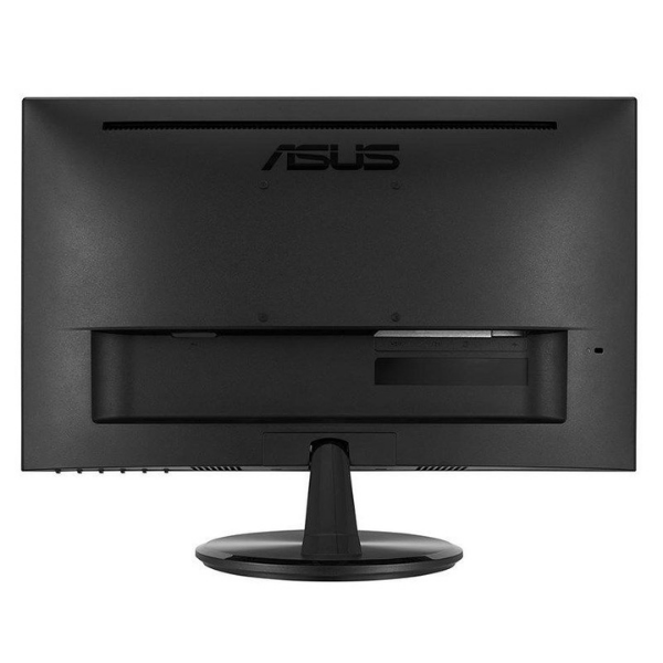 ASUS VT229H 21.5 Inch Full HD Touch IPS Monitor