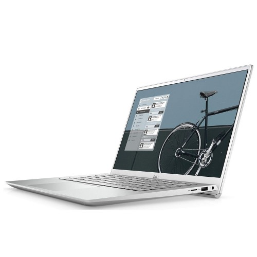 Dell Insprion 14 5402 Core i5 11th Gen MX330 2GB Graphics 14 Inch FHD Laptop