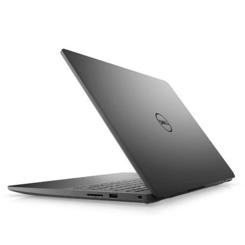 Dell Inspiron 15 3501 Core i3 11th Gen 15.6 inch FHD Laptop thumbnail