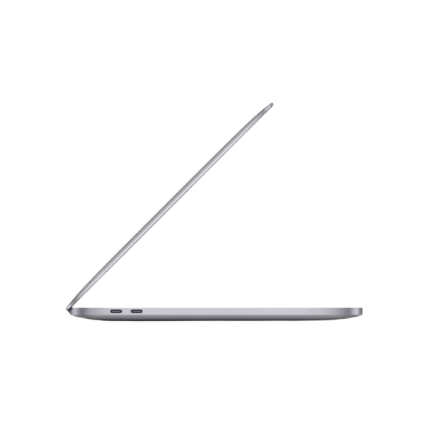Apple MacBook Pro 13.3-Inch Core i5 10th Gen 16GB RAM, 512GB SSD With Touch Bar Space Gray MacBook