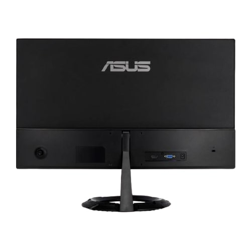 Asus VZ249HEG1R 23.8 inch FHD IPS Gaming Monitor