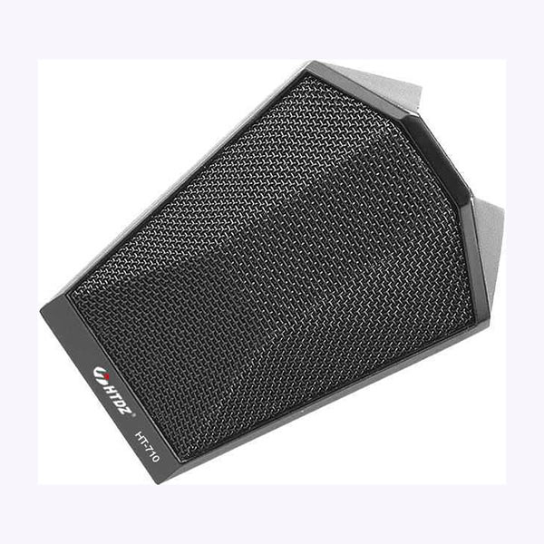 HTDZ HT 710A High quality Professional Boundary Microphone