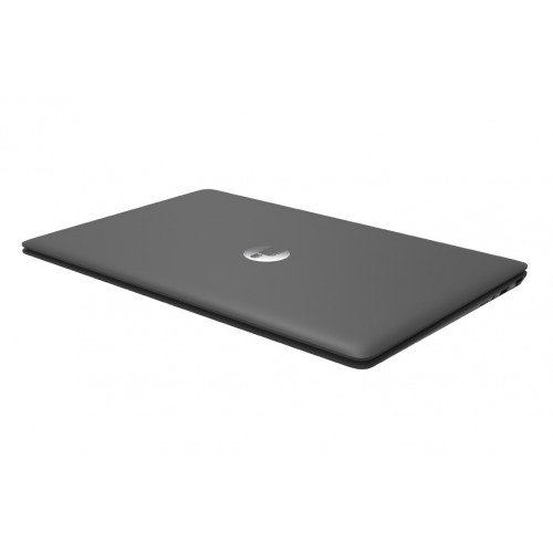 I-Life Zed Air CX3 Core i3 15.6 Inch Laptop with Free DOS