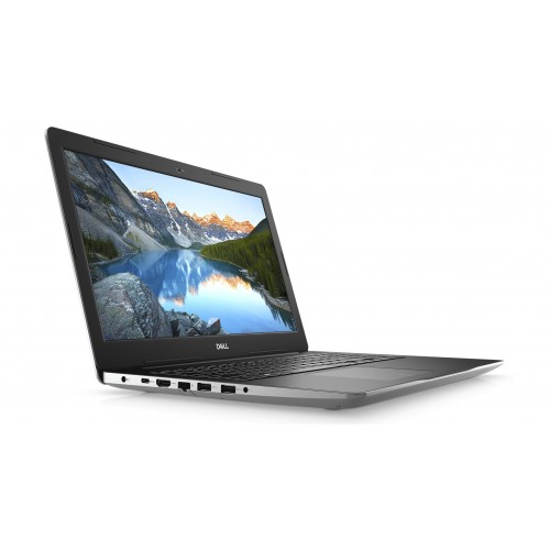 Dell Inspiron 15-3593 Core i7 10th Gen 512GB SSD MX230 Graphics 15.6 Inch FHD Laptop thumbnail