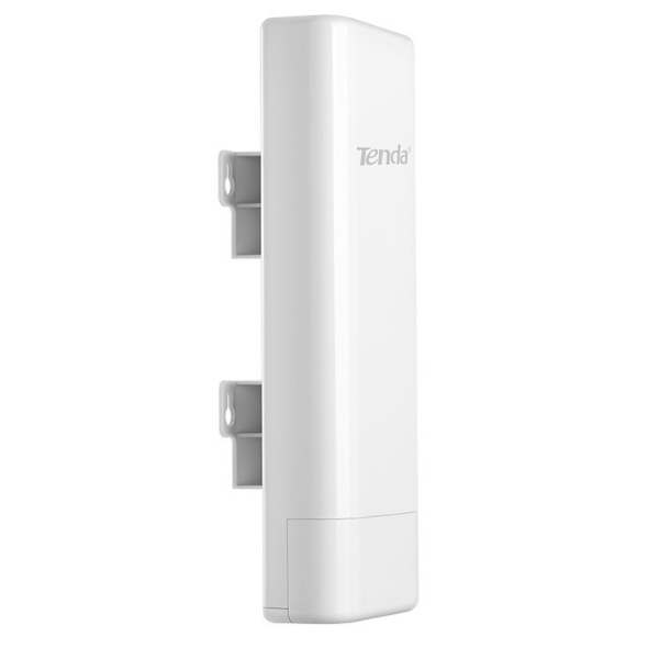 Tenda O3 Wireless N150 5km Outdoor High Power Point To Point CPE