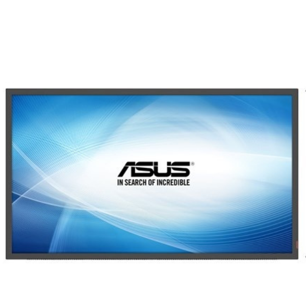 Asus SD434-YB 43 Inch Commercial Display Full HD Monitor