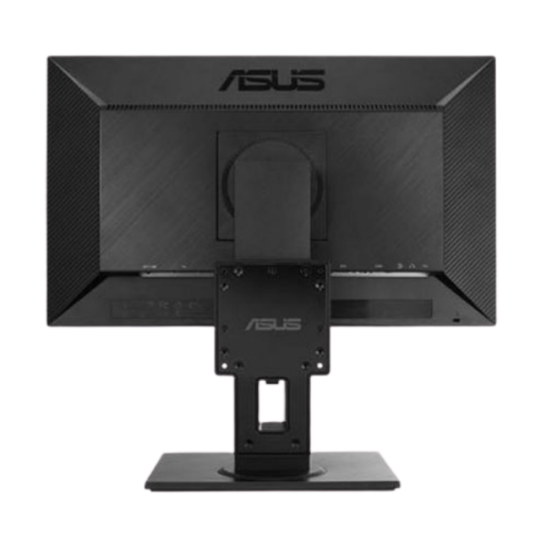 """ASUS BE229QLB IPS Business Monitor - 21.5"""" FHD (1920x1080)"""