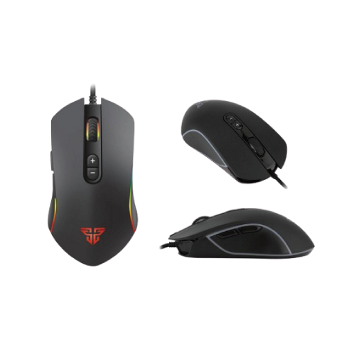 Fantech X9 Thor USB Gaming Mouse