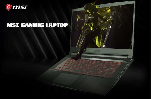 Computer Village | Leading retail store for laptop, computer in Bangladesh promo
